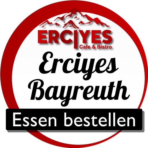 Cafe Bistro Erciyes Bayreuth