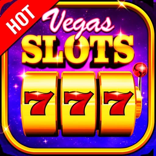 Play'n Go Game Portfolio - India Casino Info Online