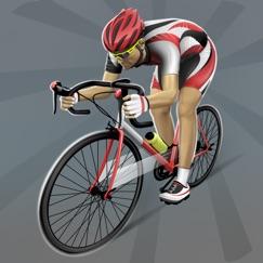 Fitmeter Bike - Cyclomètre app critiques