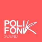 PolifoniK Sound 2018 icon