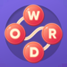 Wordsgram - Word Search Game Hack Online Generator
