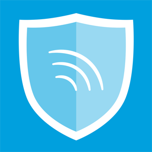 AirWatch Agent Business app