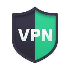 NordShield VPN