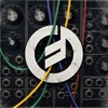Model 15 Modular Synthesizer - iPhoneアプリ