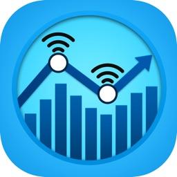 Stocks Signals - Stock Market