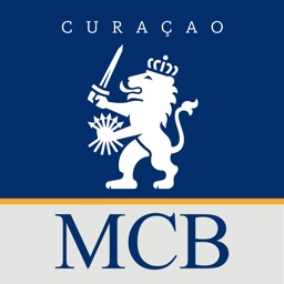 MCB Mobile Banking Curaçao