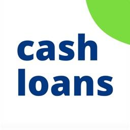 Cash Loan App - Get Money Fast