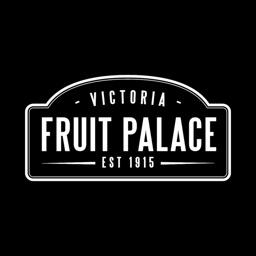 Victoria Fruit Palace
