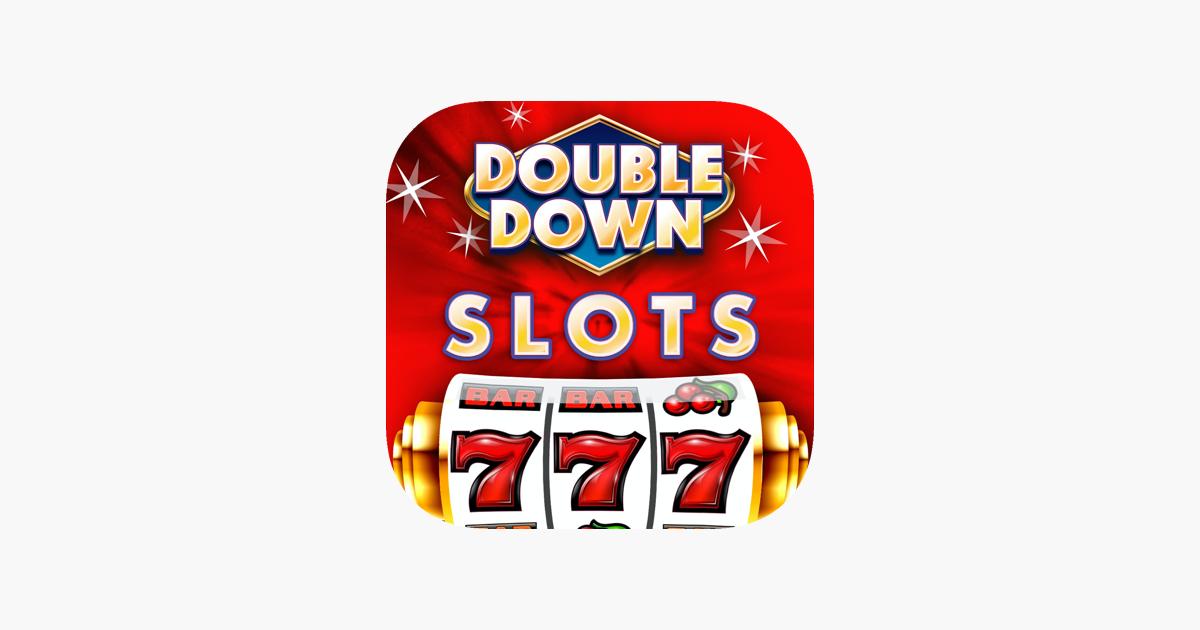 play free online casino Online