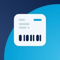 PostNord - Track your parcels
