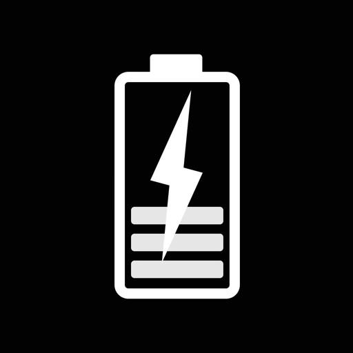 充电动画-新版充电动画壁纸快捷指令