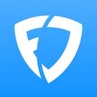 FanDuel: Daily Fantasy Sports icon