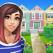 Home Street: Dream House Sim