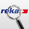Reka-Guide von Reka