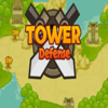 Yuzhuo Chen - Tower Defense 2D artwork