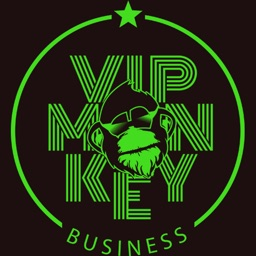 Vip Monkey Business