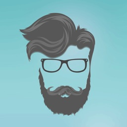 Barba Gay Beard Dating