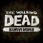 The Walking Dead: Survivors на пк
