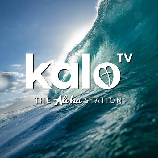 KALO TV