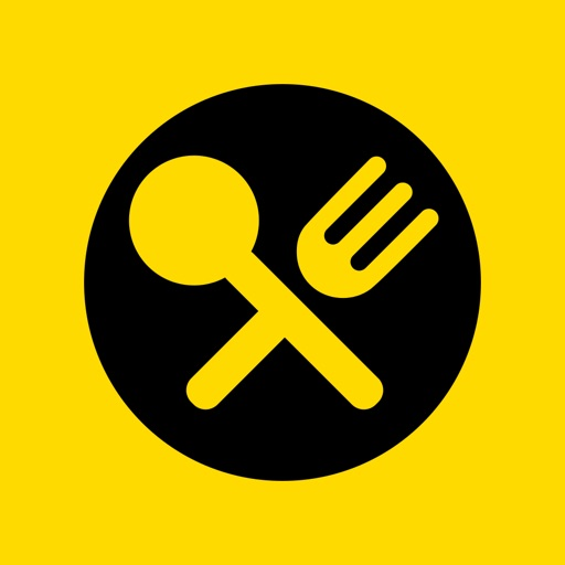EASI MY - Hungry Food Delivery
