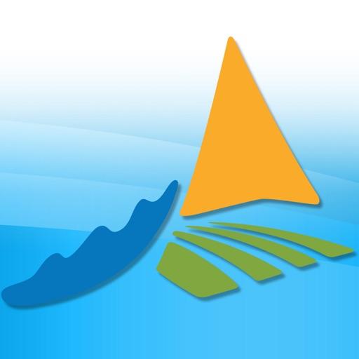 Altura Credit Union Mobile App iOS App