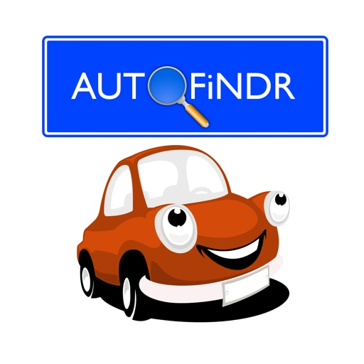 Find My Car App Iphone Reviews