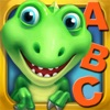 Amazing Match for kids - iPhoneアプリ