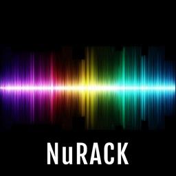 NuRack Auv3 FX Processor