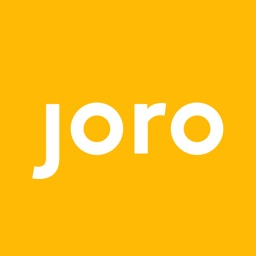Joro: Carbon Footprint Tracker