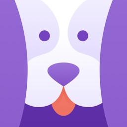 GoDog: Puppy & Dog Training