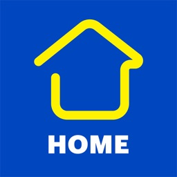 Best Buy Home