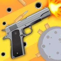 Codes for Gun Shot! Challenge Shoot Hack