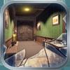 脱出ゲーム 光と鏡の間からの脱出