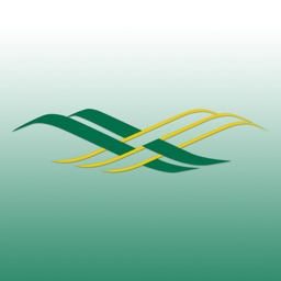 Foothills Bank & Trust Mobile