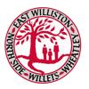 East Williston SD - East Williston  artwork
