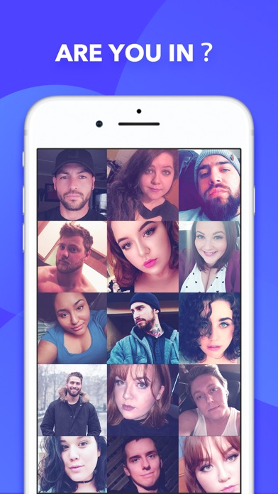 Download Curvy Girls Dating - WooPlus for Pc