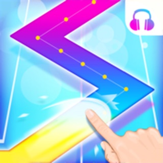 Piano Music Tiles: Pop Songs on the App Store