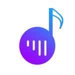 Ringtones Maker - the ring app на пк