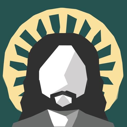 Messiah inceleme, yorumları ve Oyunlar indir