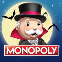 Monopoly - Marmalade Game Studio Cover Art