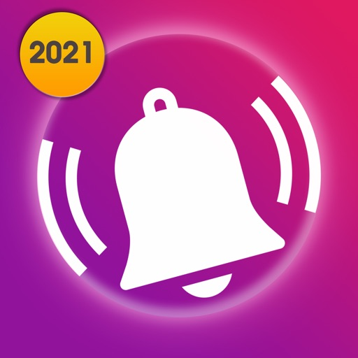 Tonos de llamada Canción 2021
