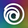 Ubisoft Connect - iPadアプリ
