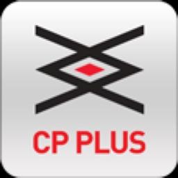 CP-SmartHome