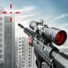 スナイパー3Dシューティング戦ゲーム(Sniper 3D)