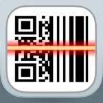 QR Code ϟ на пк