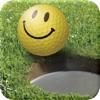 スマイルゴルフ