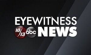 WDIO WIRT Eyewitness News