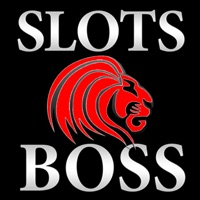 Codes for Slots Boss Tournament Slots Hack