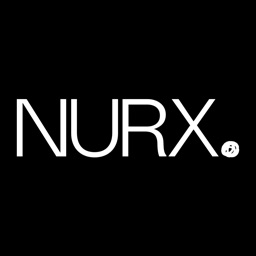 Nurx - Healthcare from Home