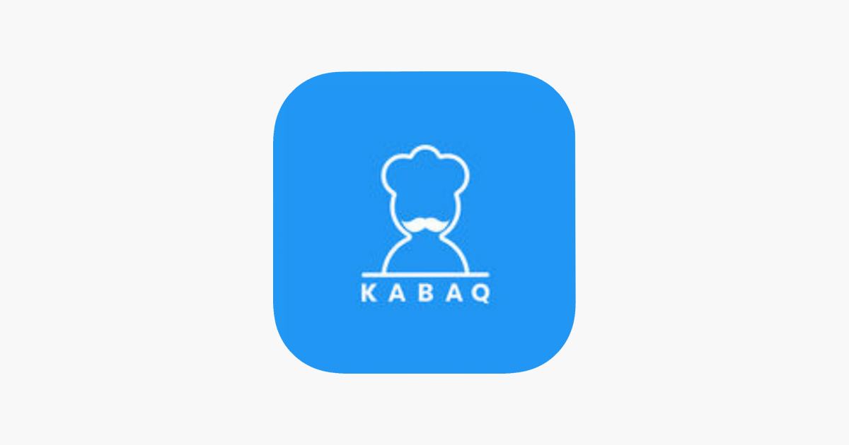 how to wipe a iphone kabaq augmented reality food on the app 7085
